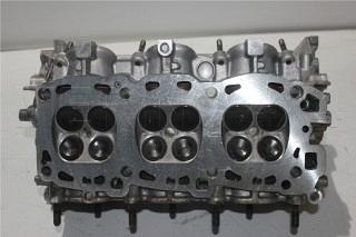 CULATA 3.5 MOTOR 6G74 208cv DERECHA