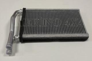 RADIADOR CALEFACCION V60
