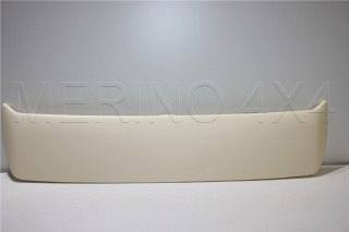ALERON 1990 - 2004
