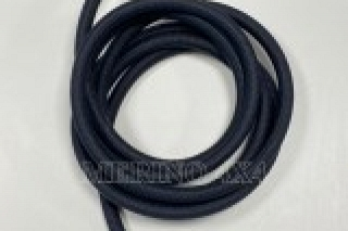 TUBERIA COMBUSTIBLE 4M DE 8MM
